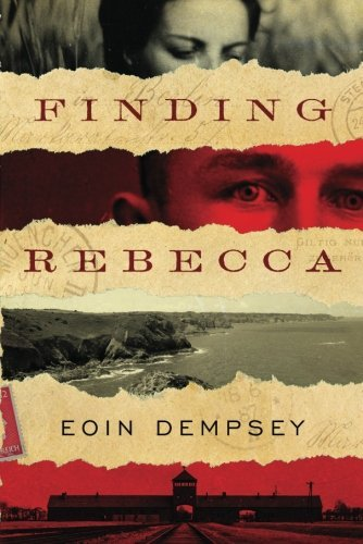 Pdf Fiction Finding Rebecca