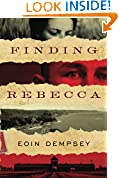 #7: Finding Rebecca
