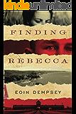 Finding Rebecca