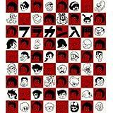 フラカン入門(初回生産限定盤)(DVD付)