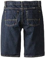 Wrangler Authentics Boys Five Pocket Sho...