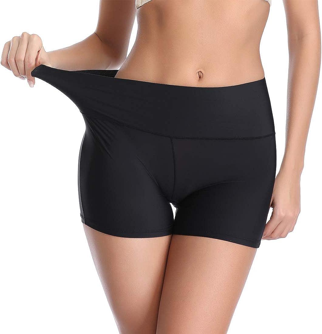 Cheap Boy Short Panties HD