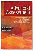 Advanced Assessment: Interpreting Findings and Formulating Differential Diagnoses