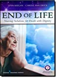 End of Life, Lynn Keegan and Carole Ann Drick, 0826107591