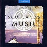 Scotland's Music