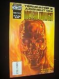 Terminator 2: Judgement Day: Nuclear Twilight