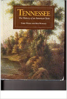 {{HOT{{ Tennessee: The History Of An American State. Private Click Choose ketone email Jason martes