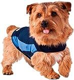 Thundershirt Hundemantel zur Angstbekämpfung