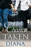 Chance Taken (Chance Series Book 2)