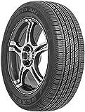 Nexen Aria AH7 Radial Tire - 235/60R18 103H