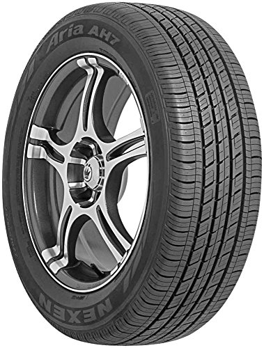 Nexen Aria AH7 Radial Tire - 215/60R17 96T