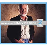THE BEST OF KENNY ROGERS (2 CD Set)