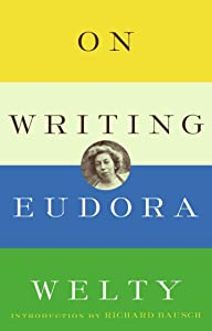 On Writing (Modern Library)