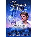 Lilianna's Curse