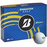 Bridgdestone Golf Bridgestone- Tour B330 S Golf Balls