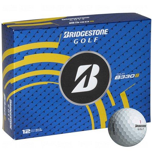 bridgestone-golf-2014-tour-b330-s-golf-balls-pack-of-12