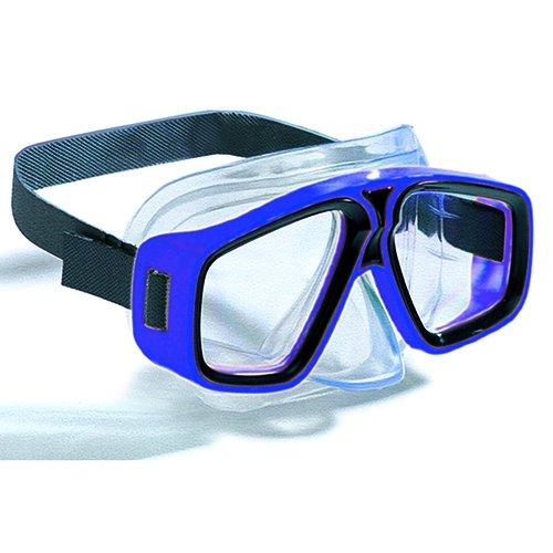 Swimline 9471SL Sting Snorkeling Mask