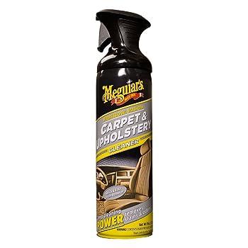 Meguiar's 20.5 oz Interior Car Cleaner