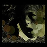 The Flax of Reverie [Vinyl]