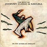 """Afficher """"In my african dream"""""""