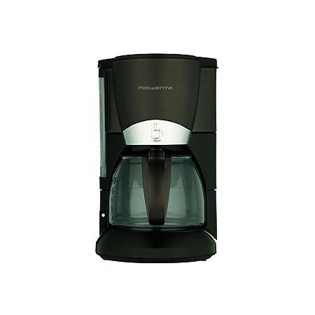 Rowenta CG3019, Negro, 1000 W - Máquina de café: Amazon.es: Hogar