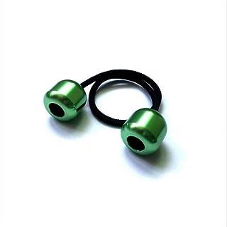 Cool Finger Yo-yo Artefatto Di Decompressione / Movimento A Mano Con Punta Delle Dita / Una Varietà Di Colori Tra Cui Scegliere,WaterDrops-Black