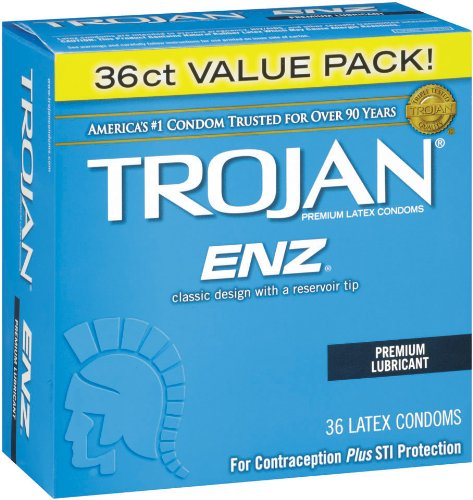 Image result for trojan condoms original