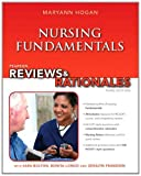 Nursing Fundamentals, Hogan, MaryAnn, 0133083594