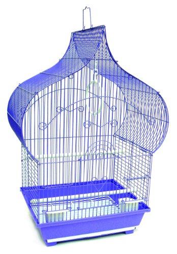 YML Taj Mahal Medium Parakeet Cage, My Pet Supplies