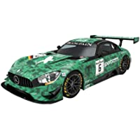 Scalextric Advnce Coche Mercedes AMG GT3 Sports Code