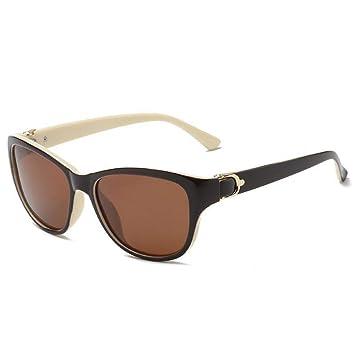 ZRTYJ Sunglasses Luxury Brand Design Cat Eye Gafas de Sol ...