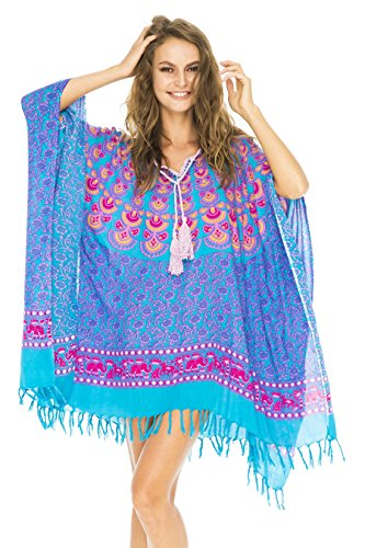 Buy hand crocheted dress - 1