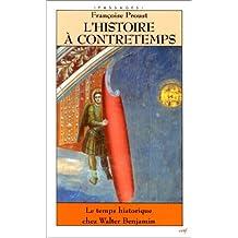 HISTOIRE À CONTRETEMPS (L')
