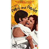 Legend of Paul & Paula