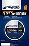 Champro Baseball Glove Conditioner
