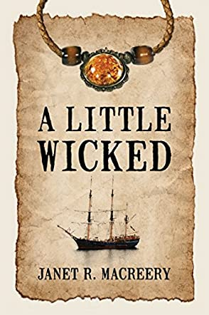 A Little Wicked