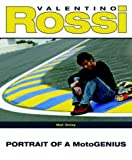Valentino Rossi, Mat Oxley, 1844252361