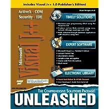 Visual J++ Unleashed