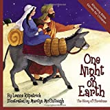 One Night on Earth: The Story of Christmas