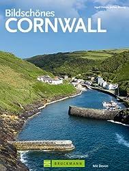 Bildschönes Cornwall