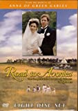 Road to Avonlea - The Complete Third and Fourth Volumes - 26 Episode (Boxset) - Region 1