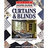 Collins Home Gui: Curtains/Blinds