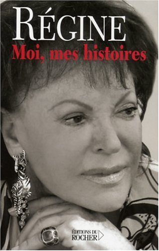 Download moi, mes histoires PDF