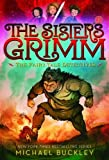 img - for Fairy-Tale Detectives (The Sisters Grimm #1): 10th Anniversary Edition (Sisters Grimm, The) book / textbook / text book
