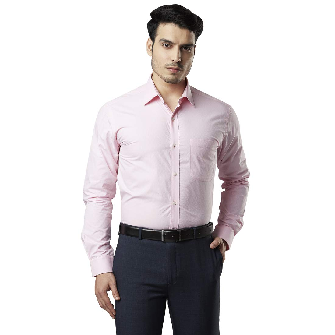 red shirt for civil services and upsc