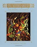 Council of Mirrors (Sisters Grimm #9) (Sisters Grimm, The)