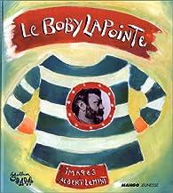 Le Boby Lapointe par Boby Lapointe