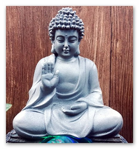 Buddhism-Fengshui-Lucky-Water-Running-Fountain-Figurines