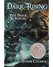 The Dark Is Rising (Volume 2)