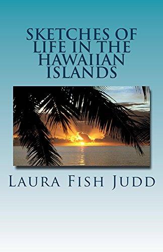 sketches-of-life-in-the-hawaiian-islands